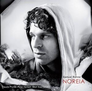 cover_sr_noreia