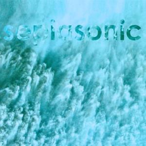 sepiasonic_300dpi